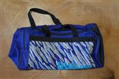 WILSON SPORTING GOODS Handbag SPORTS BAG